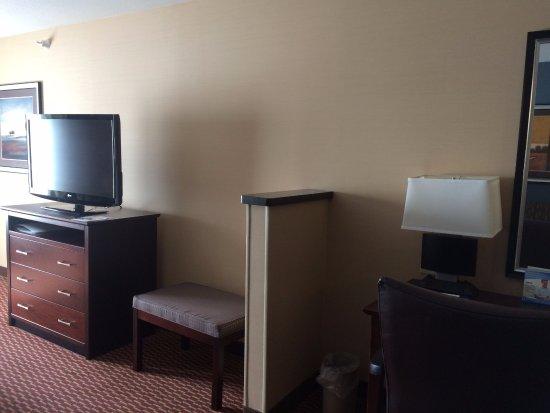 Foto de Holiday Inn Express & Suites Helena