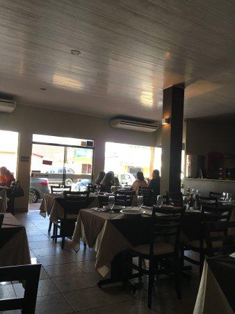 Debate Bar & Restaurante