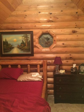Silent Sport Lodge Bed and Breakfast: photo0.jpg