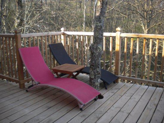 vis a vis terrasse appartement vide sans vis vis dernier. Black Bedroom Furniture Sets. Home Design Ideas