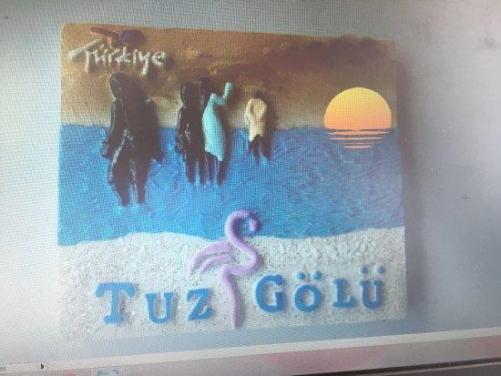 Lake Tuz: photo0.jpg