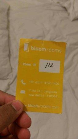 bloomrooms @ Link Rd: received_1170795712972647_large.jpg
