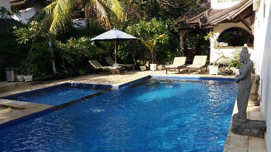 Martas Hotel: TA_IMG_20160703_101503_large.jpg