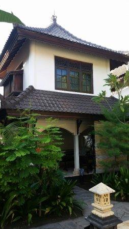 Martas Hotel: TA_IMG_20160703_101716_large.jpg