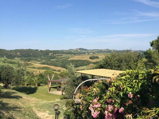 Montespertoli, İtalya: photo1.jpg