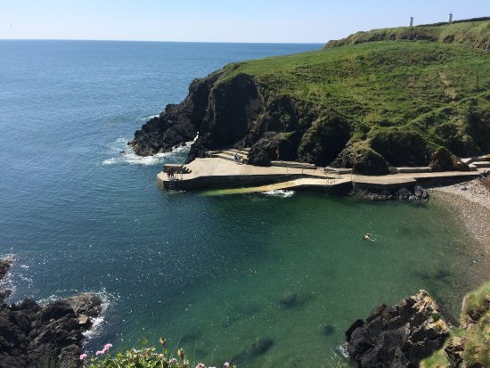 Bed and Breakfast Dlis Go Brth, Tramore, Ireland - Booking