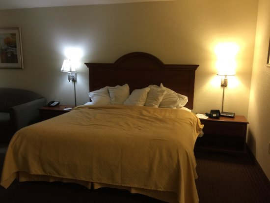 Quality Inn & Suites at Dollywood Lane: photo2.jpg