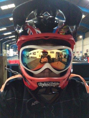 Raceworld Ltd: photo0.jpg