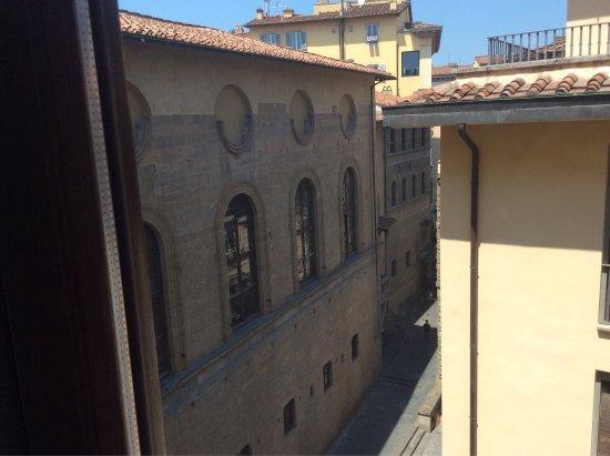 Hotel Della Signoria: photo2.jpg