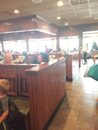 Lions Pride Restaurant In Red Lion Pa