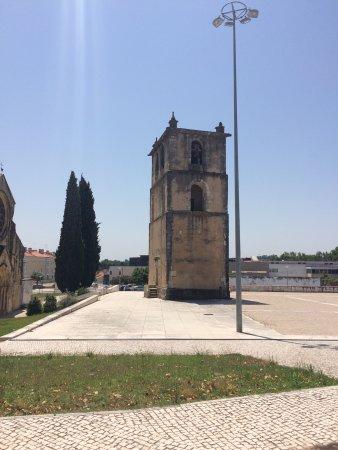 Igreja de São João Baptista: photo2.jpg
