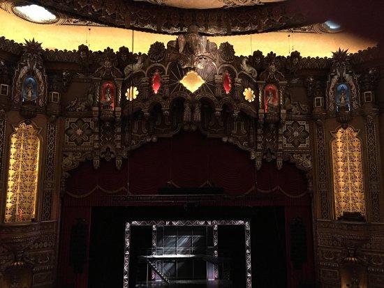 The Fox Theatre : photo2.jpg