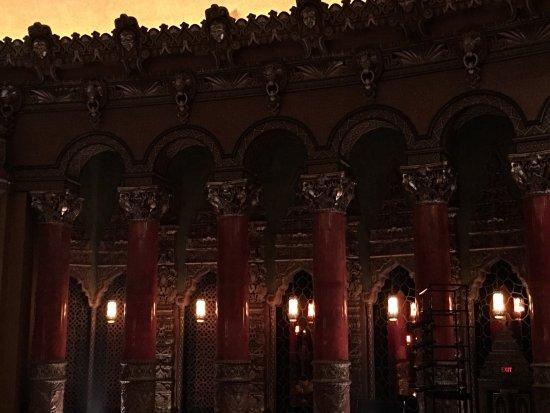The Fox Theatre : photo3.jpg