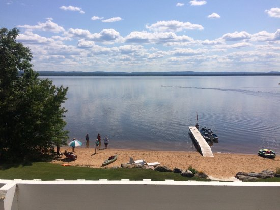 Sands on Golden Lake: photo0.jpg