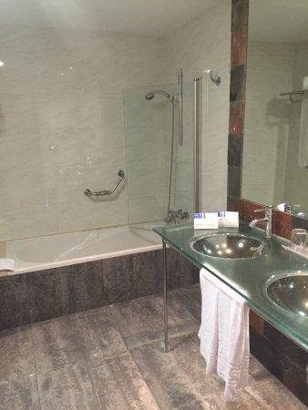 Geranios Suites & Spa: photo1.jpg