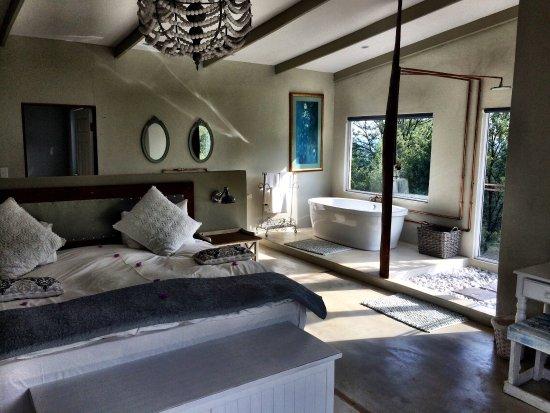 Magaliesburg, جنوب أفريقيا: This Place is Amazing