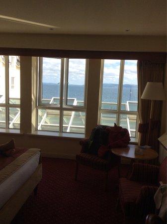 Galway Bay Hotel: photo0.jpg