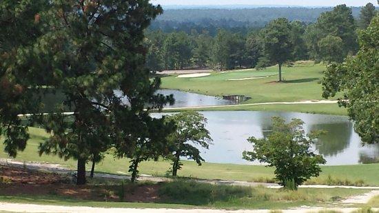 Hyland Hills Golf Club