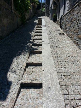 Folgosa, البرتغال: 20160702_110138_large.jpg