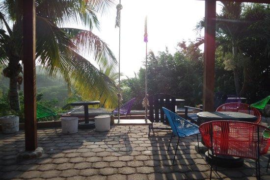 Hotel Posada Arigalan Image