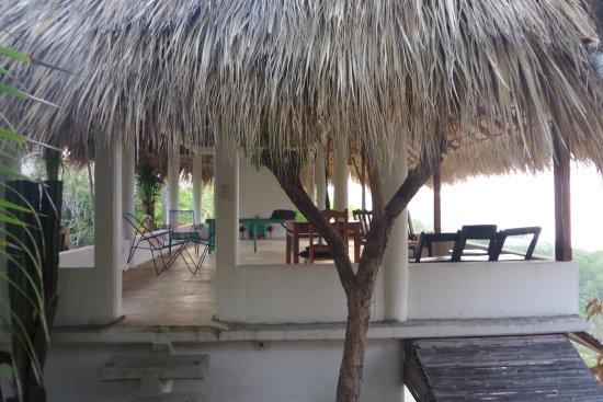 Hotel Posada Arigalan 사진