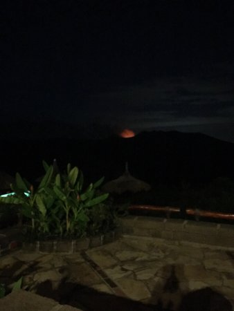 Masatepe, Nikaragua: photo0.jpg