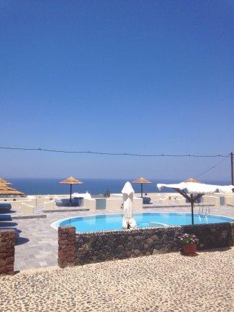 Anemoessa Villa: photo1.jpg