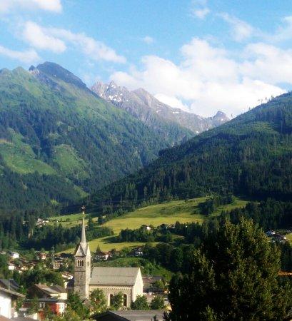 Niedernsill, Austria: C360_2016-06-29-22-51-43-425_large.jpg