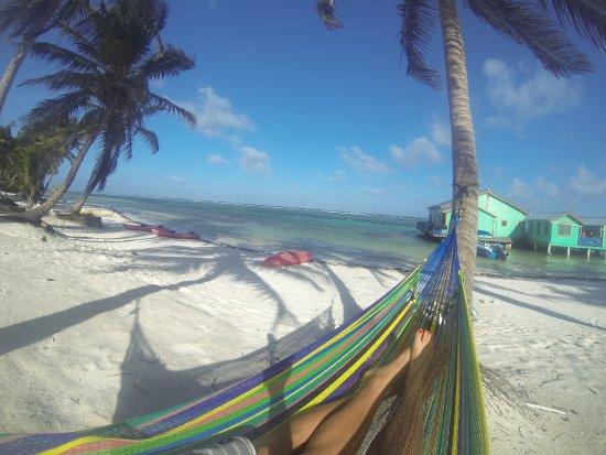 Zdjęcie Tranquility Bay Resort