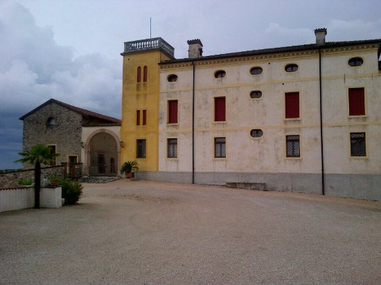 Villa San Biagio : photo1.jpg