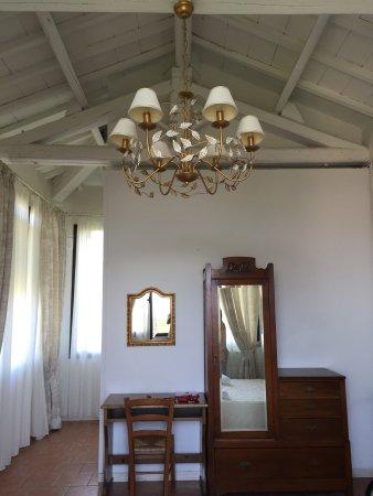 Villa Cristina: photo0.jpg
