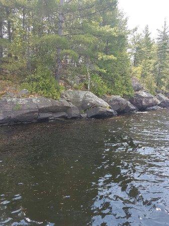 Arden, كندا: 20160626_132307_large.jpg