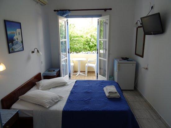 Narkissos Hotel : photo0.jpg