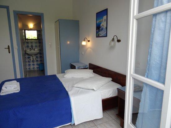 Narkissos Hotel : photo3.jpg