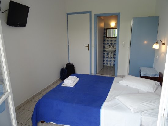 Narkissos Hotel : photo4.jpg