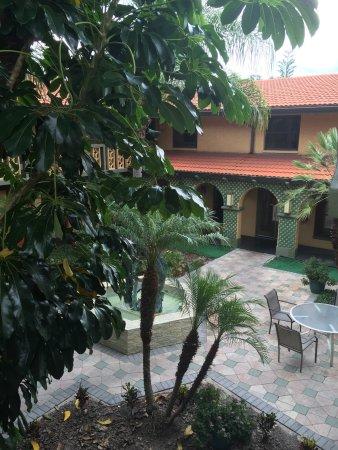 Days Inn & Suites Altamonte Springs : photo0.jpg