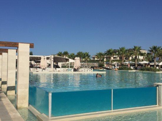 Avra Imperial Beach Resort Spa Tripadvisor