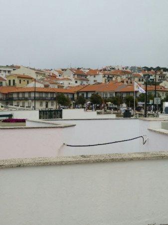 Marinha Grande, Portugal: IMG_20160701_122818_large.jpg