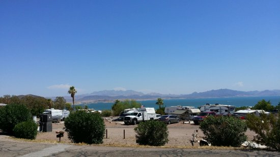 Lake Mead RV Village: TA_IMG_20160703_103841_large.jpg