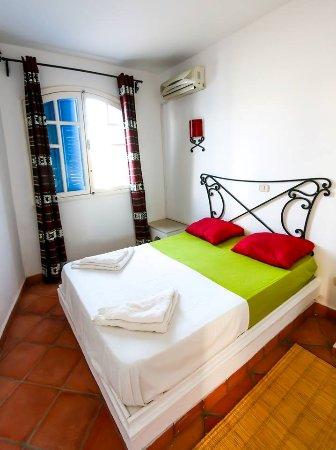Residence Dorra