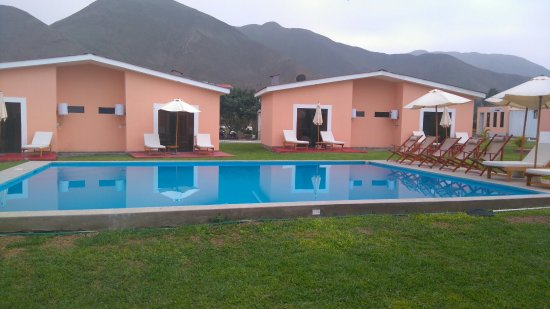 San Vicente de Canete صورة فوتوغرافية