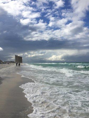 Panama City Beach, FL: photo6.jpg