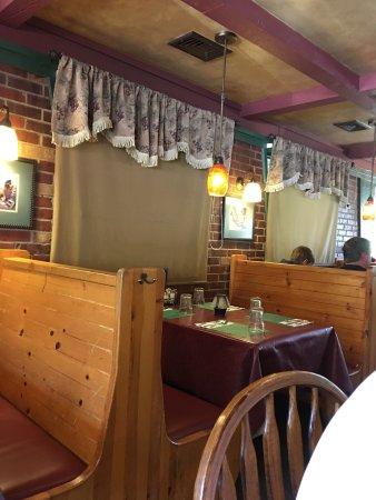 Sweet Basilico Cafe : photo0.jpg