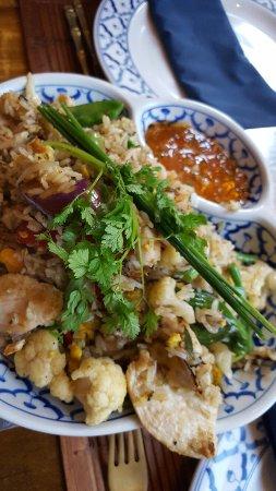 Thais Restaurant Songkhla: 20160703_191511_large.jpg