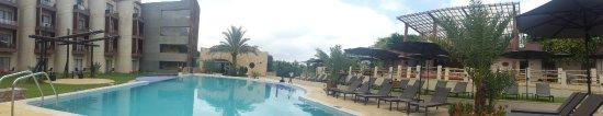 Aburi, Ghana: 20160703_110825_large.jpg