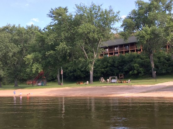 Cedar Lodge & Settlement: photo2.jpg