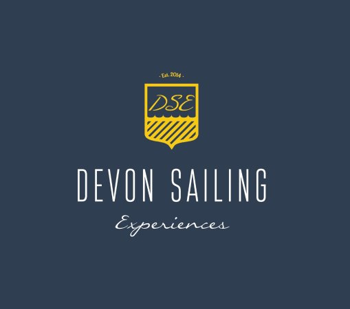 ‪Devon Sailing Experiences‬