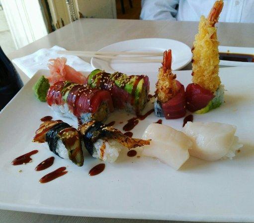 Fuji Restaurant: IMG-20160703-WA0000_large.jpg