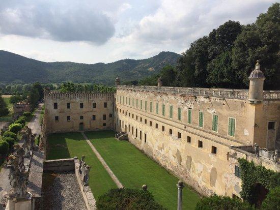 Battaglia Terme, Italia: photo0.jpg