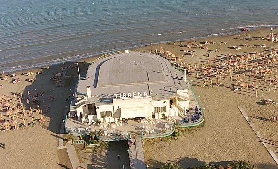 Matrimonio Spiaggia Anzio : Matrimonio in spiaggia e ricevimento da sogno recensioni su